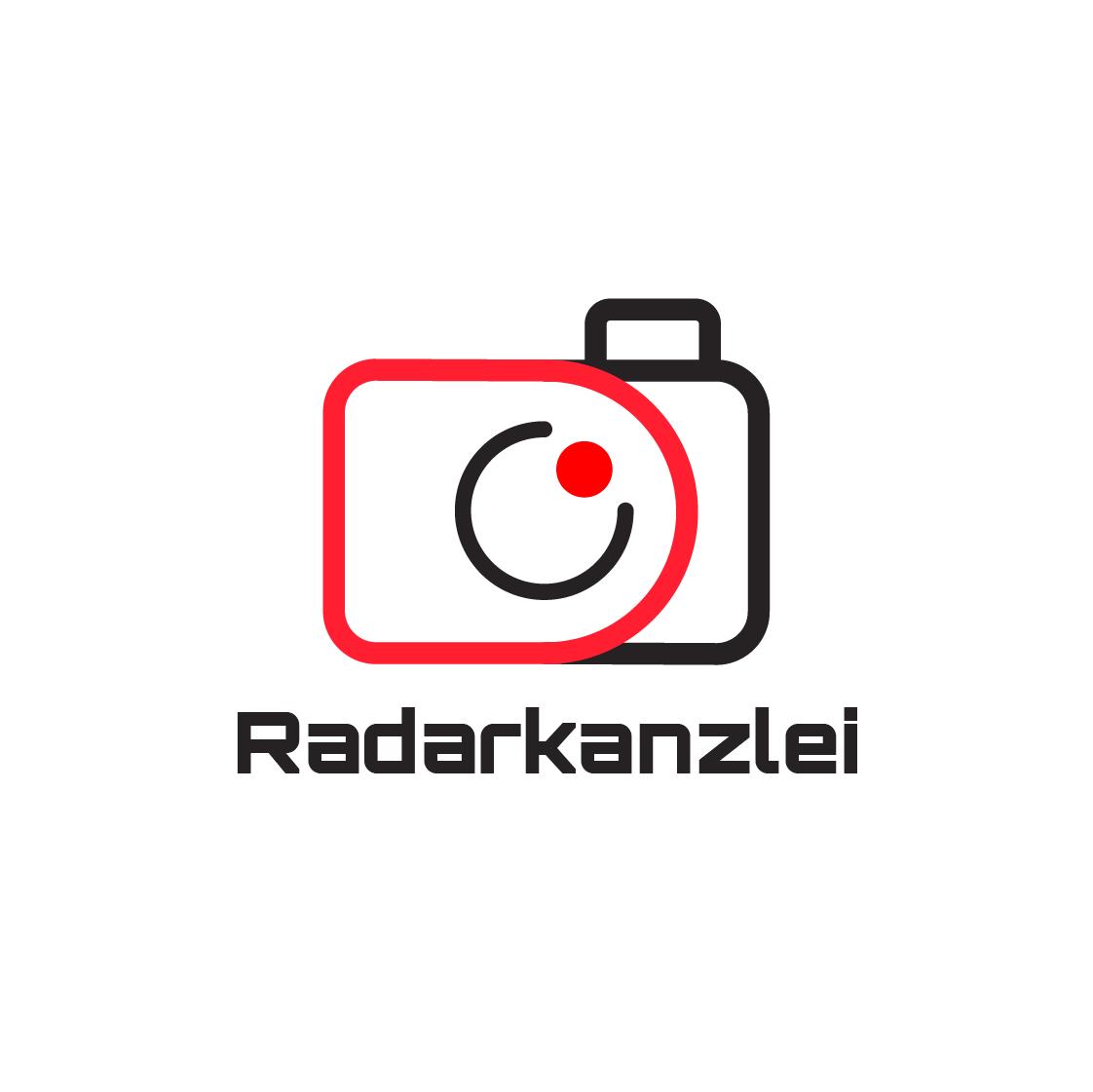 Radarkanzlei.de